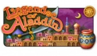 Legends of Aladdin