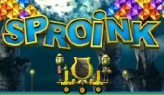 Sproink