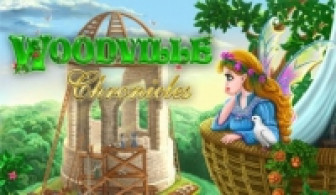 Woodville Chronicles