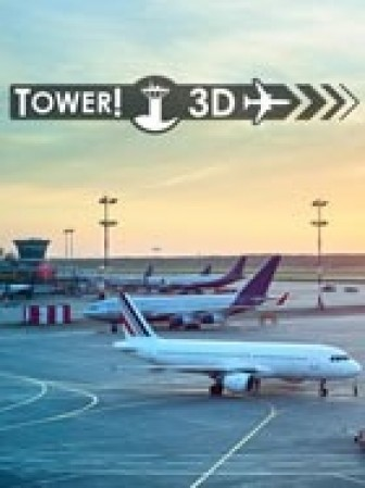 Download game Tower!3d right now!