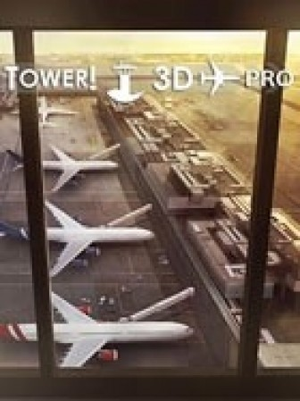 Tower!3D Pro