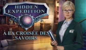 Hidden Expedition - Dawn of Prosperity
