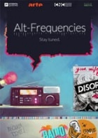 Alt-Frequencies