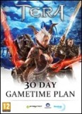 TERA 30 Day Gametime...