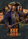 Age of Empires III:...