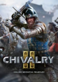 Chivalry 2 - Special...