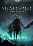 Shattered - Tale of the...