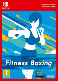 Fitness Boxing - eShop...