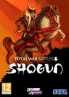 Total War Battles: Shogun (PC - Mac)