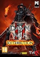 Dawn of War II® Retribution™