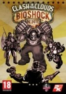 BioShock Infinite - Clash in the Clouds (DLC)