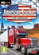 American Trucker - The Simulation