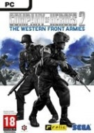 Company of Heroes 2: The Western Front Armies - Oberkommando West
