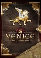 Rise of Venice - Gold Edition