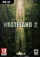 Wasteland 2 (Win - Mac - Linux)