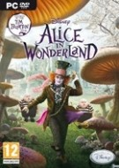 Alice in Wonderlands