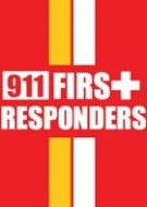911: First Responders®