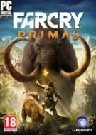 Far Cry Primal Digital Apex Edition