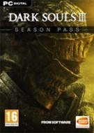 Dark Souls III – Season Pass