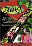 The Troma Project