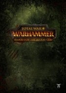 Total War: Warhammer - Blood for The Blood God (DLC)