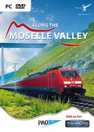 Train Simulator: Along the moselle valley Add-On
