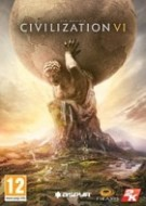 Sid Meier's Civilization® VI - Digital Deluxe (Mac)