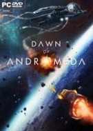 Dawn of Andromeda