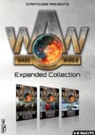 Wars Across the World - Expanded Edition