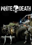 Dying Light - White Death Bundle