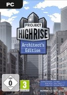 Project Highrise Architect's Edition