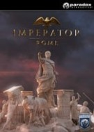 Imperator: Rome - Deluxe Edition