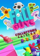 Fall Guys: Ultimate Knockout Collector's Edition
