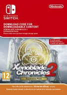 Xenoblade Chronicles 2 Season Pass - eShop Code