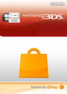 Nintendogs + cats: Golden Retriever & New Friends - eShop Code