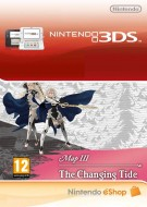 Fire Emblem Fates: III: The Changing Tide DLC