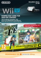 Tokyo Mirage Sessions #FE Atlus Collaboration Costume Set - eShop Code