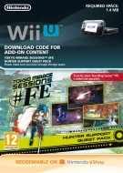 Tokyo Mirage Sessions #FE Hunter Support Quest Pack - eShop Code