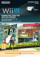 Tokyo Mirage Sessions #FE Masterful Hunter - eShop Code