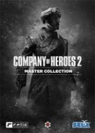 Company of Heroes 2: Master...