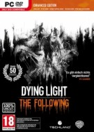 Dying Light: The Following -...
