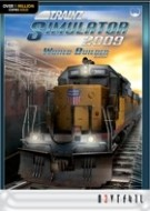 Trainz Simulator 2009 - World Builder Edition