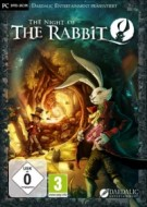 The Night of the Rabbit - Steam Version