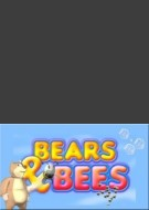 Bears and Bees
