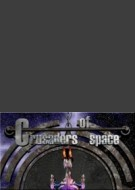 Crusader of Space