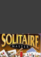 Solitaire Master 4