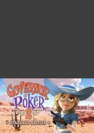 Governor of Poker 2 Standard Edition