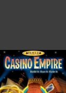 Hoyle Casino Empire