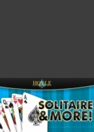 Hoyle Solitaire & More
