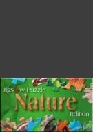 Jigs@w Puzzle Nature Edition